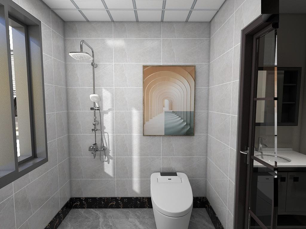 深圳新房裝修設計別跟風,這樣設計效果堪比樣板間