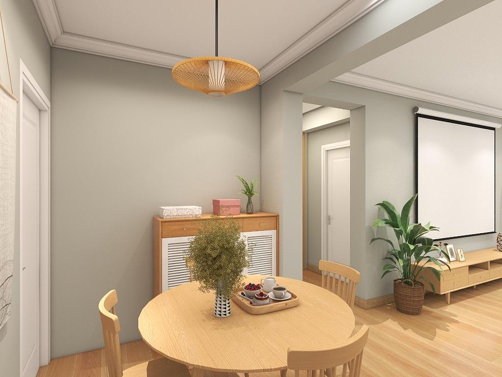 深圳裝修房子需要注意的3件事,對順利完工很有幫助