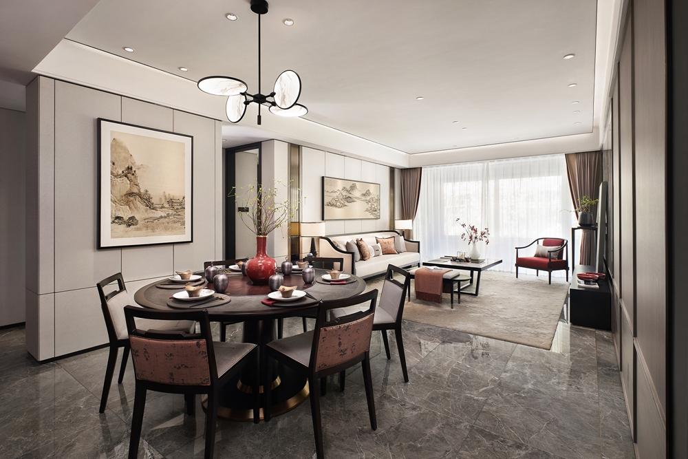 北京平房装修施工,业主必须关注的3件事