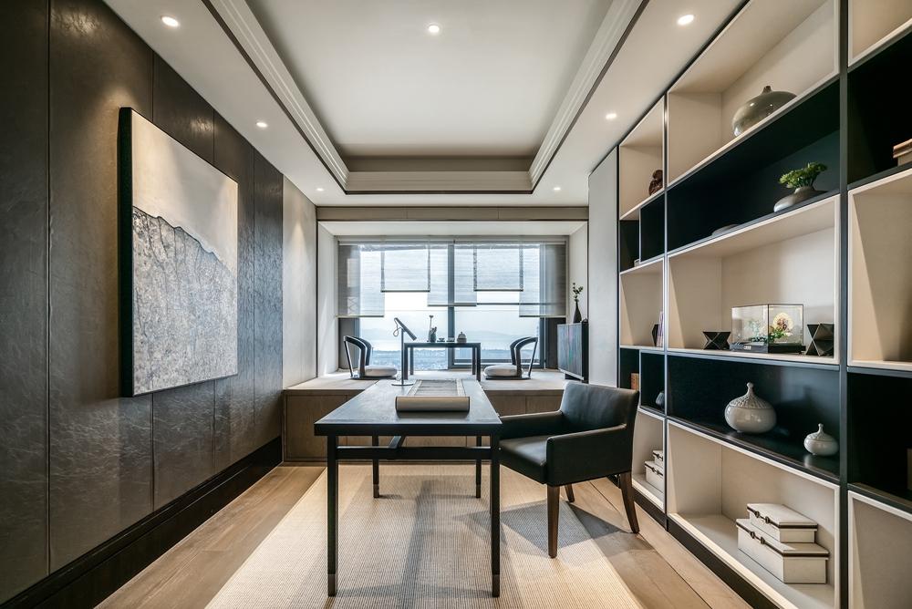 北京如何装修房子,才能减少家装遗憾?